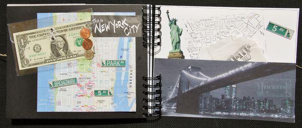 album-NYC 0008