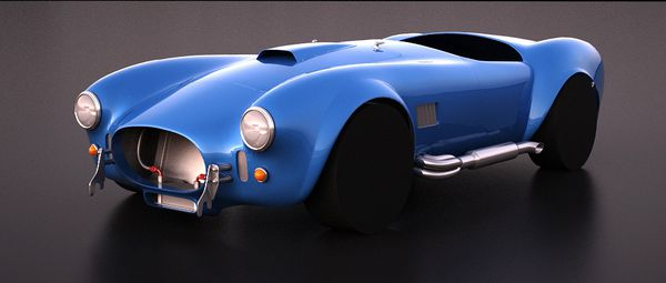 Shelby-Cobra-Test03.jpg
