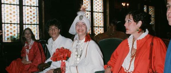 mariage-de-Thad-e-et-Loulou.png