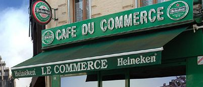 cafe_du_commerce-c.jpg