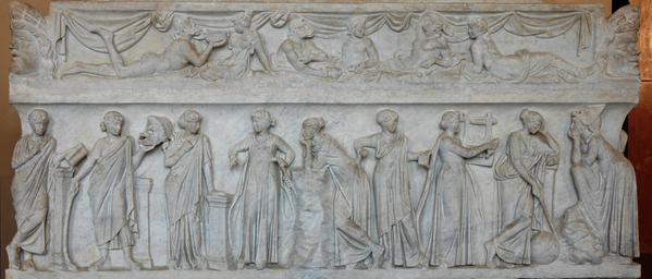 sarcophage-des-muses-louvre-IIe-ap.-JC.png