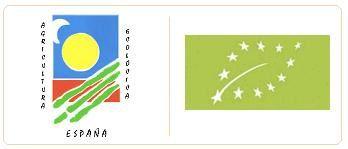 logosAE_tcm7-7419agricultura-ecologica-de-espana.jpg