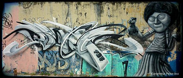 RAIZ-CAMPOS-GRAFFITI-copie-1.jpg