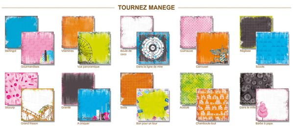 http://img.over-blog.com/600x257/3/15/70/01/TOURNEZ-MANEGE/Tournez-manege_visuels.jpg