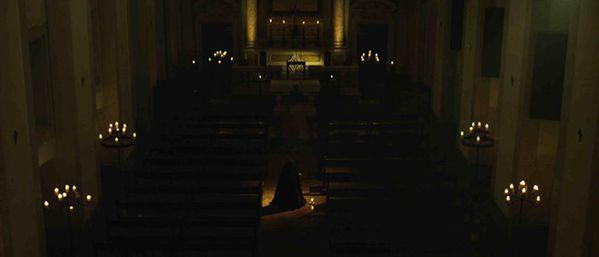 France-Bernadette-Sagols-bougies.jpg