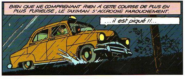 Hachette 15 008