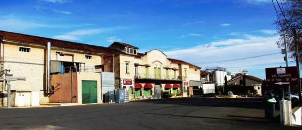 coope-Saint-Felix-de-Lodez-1-cmp.jpg