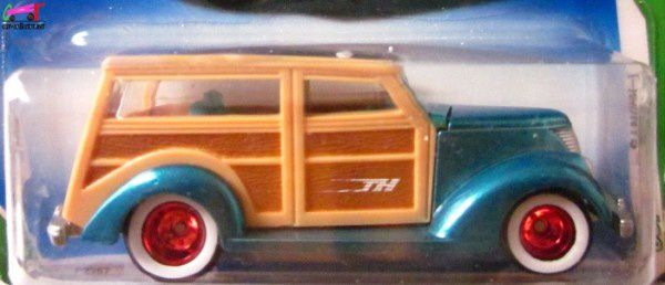 2009.047-4-37-ford-sth-37-ford-super-treasure-hunt