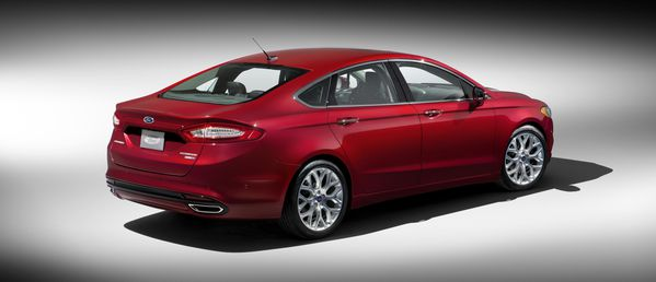 Ford-Fusion-4