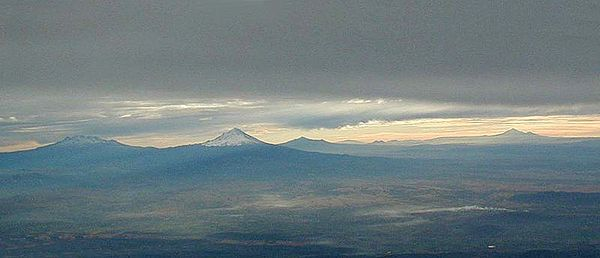 TMVB--Mexico_6_Volcanoes---Philfree.jpg