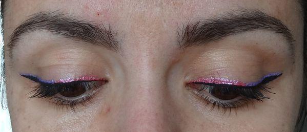 set-liners-claires-violet-rose-03.JPG