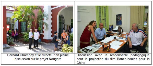 RAPPORT-CUBA-2013-DEFINITIF.PDF---Adobe-Reader-010-copie-11.jpg