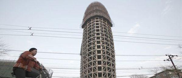 Quotidien du peuple Pekin