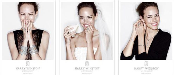 Harry-Winston-Live-the-Moment-New-Campaign1.jpg