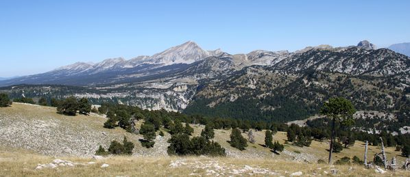 120916 Col des Bachassons 028