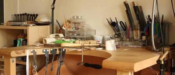 Secrets-d-atelier-. 2573 2