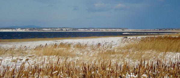 1ere neige du 8 dec 2011 037