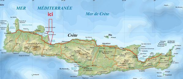 carte-crete-orpheas-resort-hotel-orfeas-map-kreta.jpg