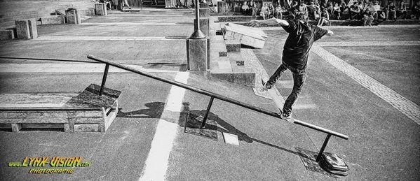 alternatif-skateshop 8