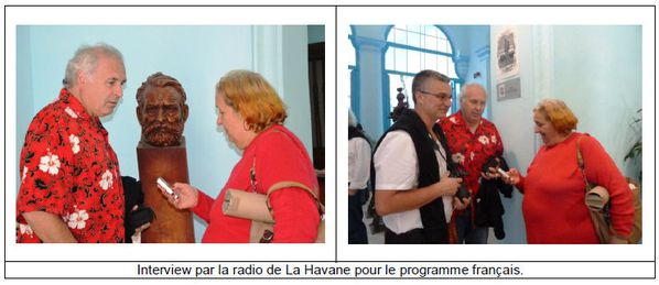 RAPPORT-CUBA-2013-DEFINITIF.PDF---Adobe-Reader-010-copie-8.jpg