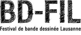 Concours-BD-FIL-Lausanne.JPG