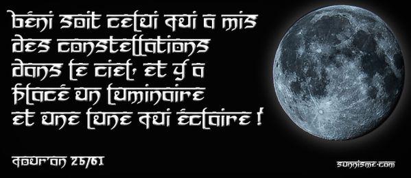 Lune FB