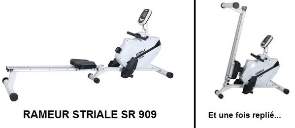 striale909