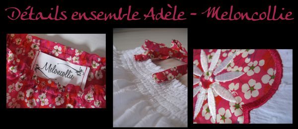details_ensemble_adele-copie-1.jpg