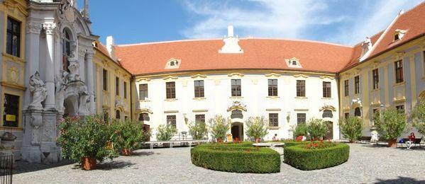 570-Dürnstein-couvent des augustins
