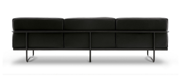 LC5 Cassina - A PART CA 3