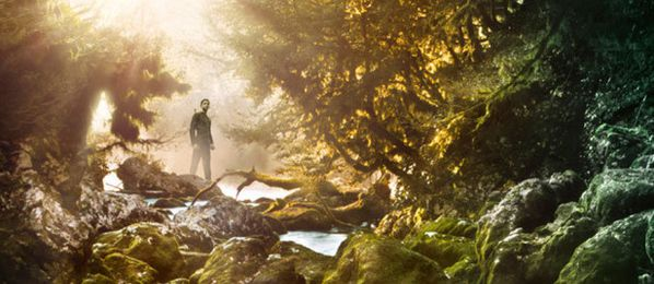 After-Earth-photo-3.jpg