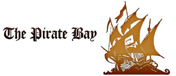 35852_pirate-bay.jpg