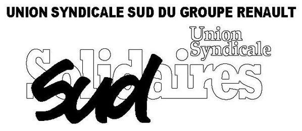 Logo-SUD-Renault.jpg