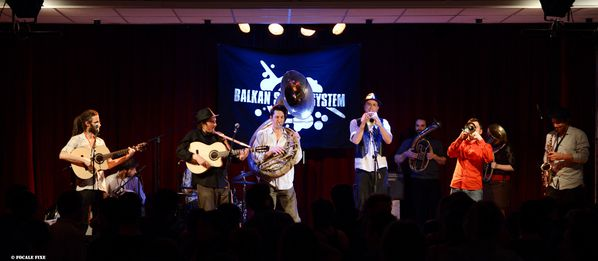 Balkan-Sound-System--10 2336 copie