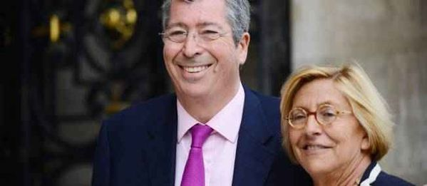 Le-couple-Balkany.JPG