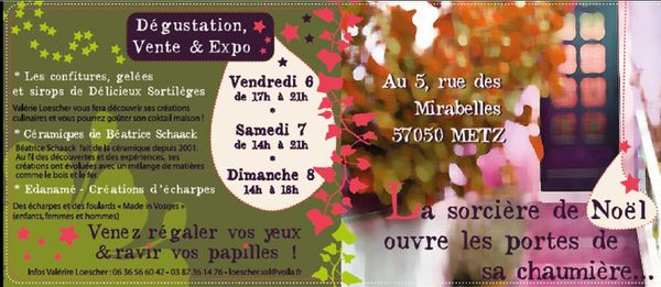 carton invitation 2013-copie-1