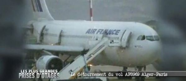 air-france-otages.JPG