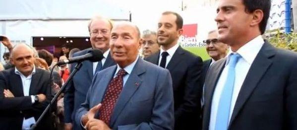 Soutien-Dassault-a-Valls-ennuye-capture-video.jpg