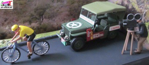 diorama-jeep-willys-course-cycliste-rn7-altaya (2)
