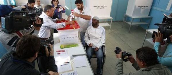 tunisie-election-23-octobre-2011.jpg
