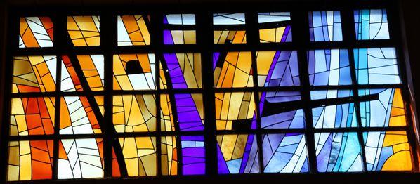 nouveau-vitraux 2758