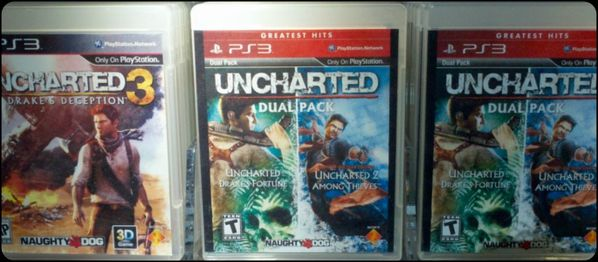Uncharted-Dual-Pack.jpg