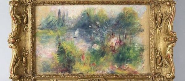 renoir2156732_possible-paysage-bords-de-seine-renoir_640x28.jpg