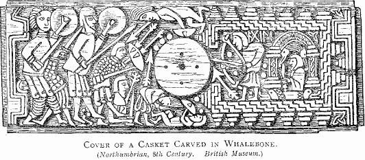Cover_of_a_Casket_Carved_in_Whalebone.jpg