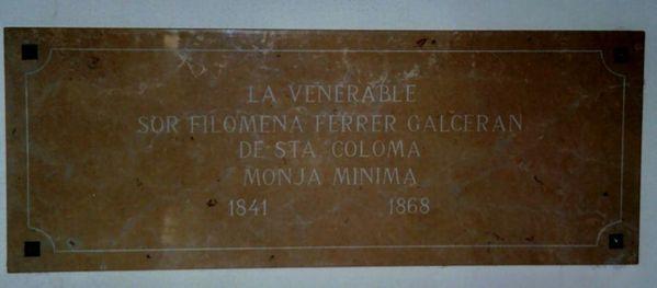 Pierre-tombale-Soeur-Philomene-de-Sainte-Colombe--parousie.jpg