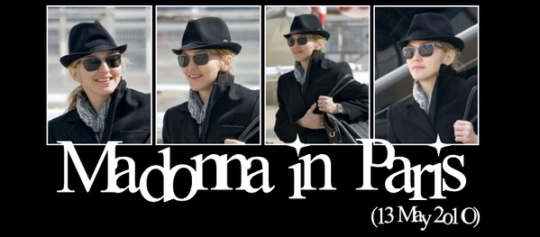 20100513-madonna-leaving-paris-bourget-airport