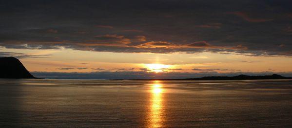 Soleil-de-minuit-Panorama-39.JPG