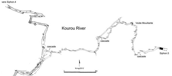 Kourou River plan-copie-1