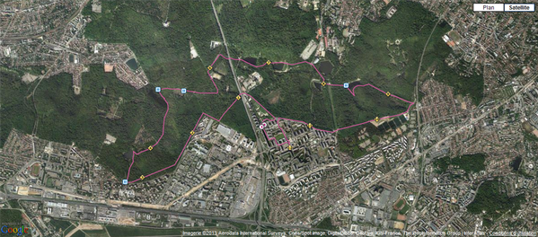 ON-move-20-01-2013-rando-neige--Large-.png