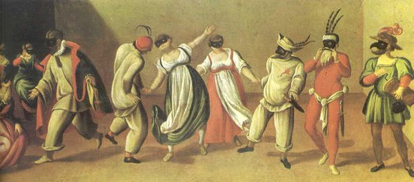 commedia-dell-arte-longue-photo.jpg